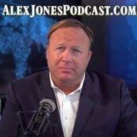 alexjonespodcast.com